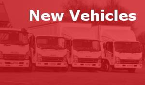 Isuzu New Trucks